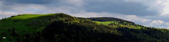 La Bresse Cornimont